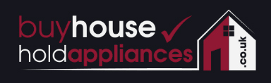 Buy Household Appliances Price Compare